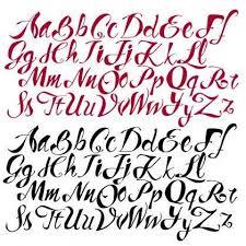 imagenes goticas letras imágenes de letras para imprimir bonitas góticas decorativas a