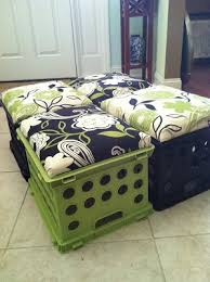 Dorm Bed Frame Dorm Decorating Ideas Organize A Dorm Room In My Own Style