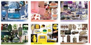 home decor trends for summer 2015 trending accessories furniture world magazine