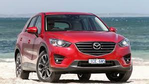 mazda cars australia news 2015 mazda cx 5 pricing and specs