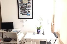 bureau 馗olier ikea 巴黎2017 排名前二十的巴黎短租公寓 短租房 日租房 巴黎爱彼迎