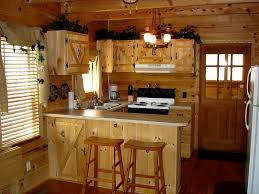 Kitchen Cabinets No Doors Beautiful Open Kitchen Cabinets No Doors Home Decoration Ideas