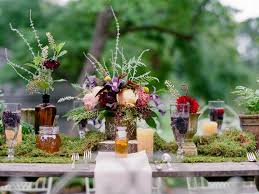 wedding flowers table 20 totally wedding flower ideas