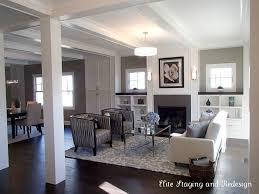 Best Area Rug Uncategorized Best Area Rugs For Hardwood Floors With