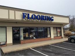 baltimore county flooring stores perry harford county