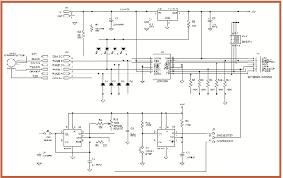 speed control of stepper motor by using ucn5804b translator
