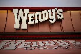 wendy s to install self ordering machines in 1 000 stores fortune