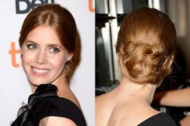 hairstyles for black tie 31 brand new party hairstyles to try allure