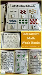 best 25 kindergarten independent work ideas only on pinterest