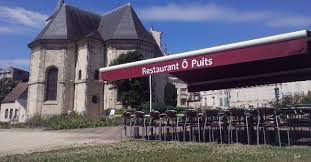 cours de cuisine nevers restaurant ô puits à nevers