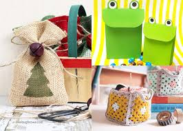 gift wrap bags how to make gift wrap and bags andrea s notebook