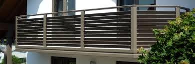 balkone alu anbaubalkon balkonabdichtung balkongeländer balkonsanierung