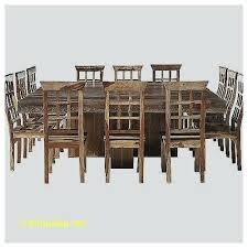 dining room table with 12 chairs dining table to seat 12 large square dining room table for extra