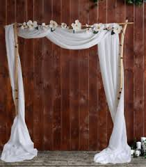 wedding arches rental toronto wedding arch kijiji in toronto gta buy sell save with