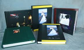 magnetic photo album sle albums