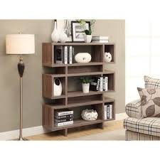 30 inch high bookcase bookcases ideas bookcases with under 30 inches width