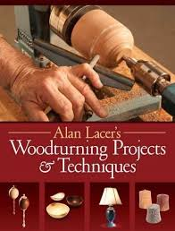 1355 best woodturning images on pinterest wood turning wood