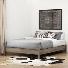 bedroom american furniture warehouse mattress sets bunk beds