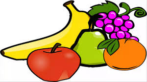 how to draw all fruit clipart clipart panda free clipart images