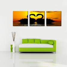 Posters For Living Room by Discount Room Romantic Posters 2017 Room Romantic Posters On