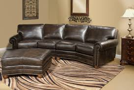 Broyhill Recliner Sofas 20 Ideas Of Broyhill Reclining Sofas Sofa Ideas