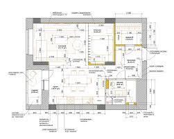 Apartment Plans San Jose Archer Studios Studio Apartment Plan Tikspor