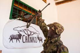 ocp siege siege saving a pristine wilderness from militarized