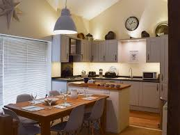 holiday home the old woodyard kendal uk booking com