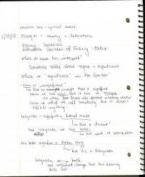 Essay Essay Help Australia Write My Paper Org Do Your Essay Photo     Sindilat
