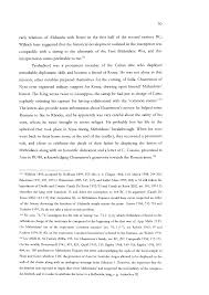 the impact of sulla on italy and the mediterranean world pdf