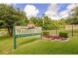 Craigslist Real Estate For Sale In Houston Tx Houston Section 8 Housing In Houston Texas