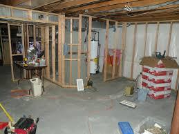 randolph nj basement finishing drywall installation u0026 finishing