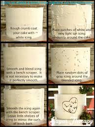 35 best wedding cakes images on pinterest wedding cake classic