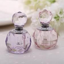 christening gifts 50pcs fashion wedding gifts perfume bottles baby
