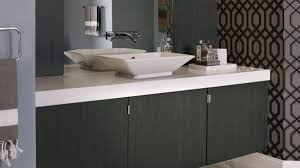 Insignia Bathroom Vanities Lovely Insignia Bathroom Vanities At Cabinets Best References