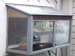 garden window kitchen kitchen greenhouse window home depot