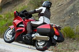honda st 2010 honda st1300 abs moto zombdrive com