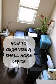 being mvp spring home office organization tips staples