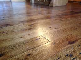 Laminate Flooring Wichita Ks Wichita Wood Floor Specialists Wichita U0027s 1 Wood Floor Company