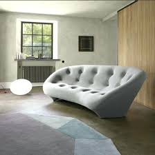 canapé togo ligne roset occasion 30 best ploum images on ligne roset interiors and canapes