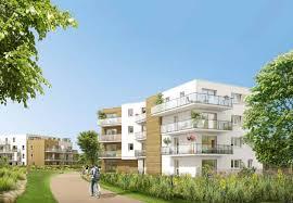 bureau de poste mont aignan appartements inspirations parc vertigo à mont aignan 76130