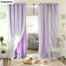 compare prices on lace curtain panels online shopping buy low