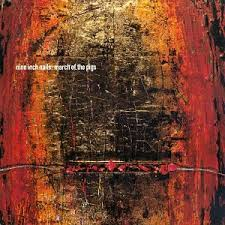 nine inch nails march of the pigs amazon com music