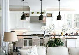 Light Fixtures For Kitchen - pendant lighting for kitchens mini pendant lights kitchen modern