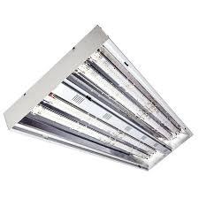 high bay led shop lights led high bay light fixture high performance 2 foot linear led high