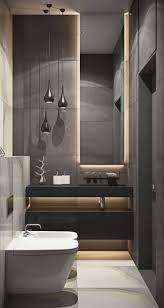 bathroom luxury shower stalls with seat bathroom ideas for full size of bathroom luxury shower stalls with seat bathroom ideas for luxurious luxury bathroom