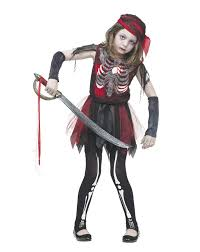 Zombie Halloween Costumes Boys 25 Scary Costumes Ideas Scary