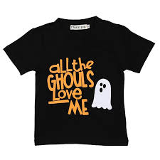 collection toddler boy halloween shirts pictures best fashion