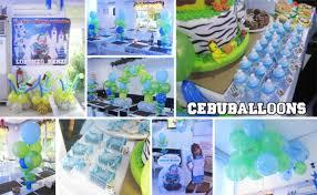 baptism decorations ideas for boy baptism decorations for boys home decor 2017