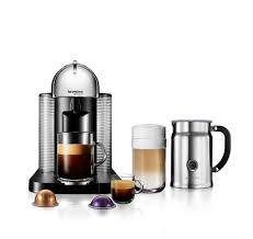 espresso maker best nespresso machine reviews 2017